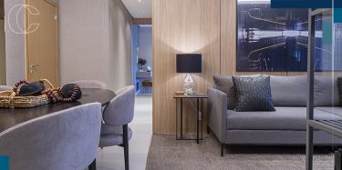 Por que investir em apartamentos de 2 suítes em 2021?