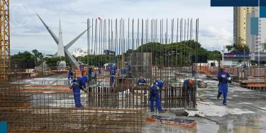 Economia pujante atrai rede World Trade Center para Goiânia