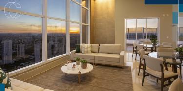 Por que investir no mercado imobiliário em 2021?