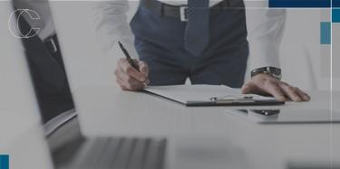 CEF assina contrato de apoio à produção imobiliária