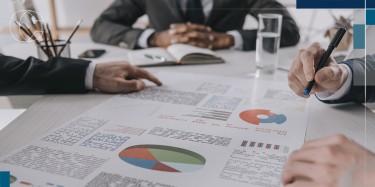 Conheça os benefícios da baixa histórica da taxa Selic em 2020