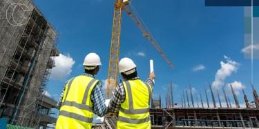 O que é necessário para regularizar a construção de um empreendimento?