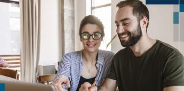 Quais os benefícios da antecipação do saldo devedor de um imóvel?